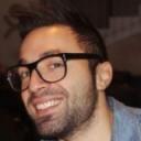 Piero_C
