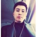 myeongchul558